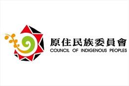 Đài Loan có các hoạt động thiết thực nhằm gìn giữ và phát triển ngôn ngữ bản địa của các dân tộc ít người