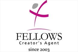 Fellows Creative Staff Singapore làm cầu nối để những người sáng tạo tìm được việc làm thích hợp