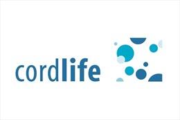 Cordlife được phép triển khai OptiQ, dịch vụ lưu trữ giác mạc cho người cận thị, loạn thị ở Singapore