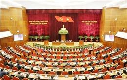 Tổng Bí thư, Chủ tịch nước chủ trì một số cuộc họp quan trọng; Hội nghị Trung ương 10 quyết định nhiều vấn đề lớn