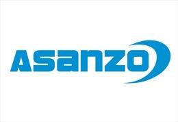 Truy thu thuế Asanzo hơn 68 tỷ đồng, chuyển hồ sơ sang cơ quan Công an