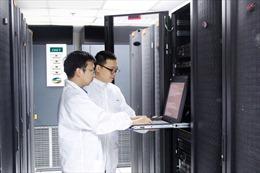 Phần mềm tính cước Việt được cấp bảo hộ độc quyền tại Mỹ