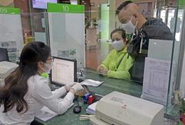23 ngày không có ca lây nhiễm mới COVID-19; nhiều giải pháp an sinh và thúc đẩy kinh tế được đề xuất