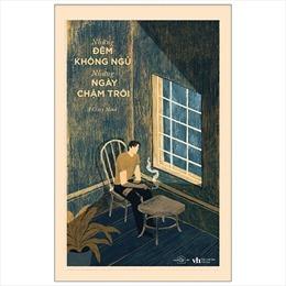 'Những đêm không ngủ, những ngày chậm trôi' - nỗi đau tinh thần được đưa ra ánh sáng