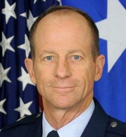 Tướng quân đội Mỹ được đề cử phụ trách ngoại giao Đông Á-Thái Bình Dương