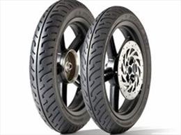 'Rà soát hoàng hôn' việc áp biện pháp chống bán phá giá với lốp xe nhập khẩu từ Việt Nam
