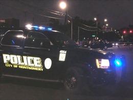 Xả súng gần Đại học Alabama (Mỹ), 5 người thương vong