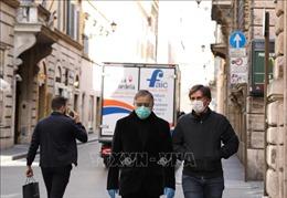 Diễn biến dịch COVID-19 trên thế giới tới 6h sáng 15/3: Châu Âu thành tâm dịch, Mỹ tuyên bố tình trạng khẩn cấp