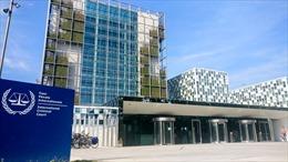 Hơn 70 quốc gia thành viên LHQ bày tỏ sự ủng hộ mạnh mẽ với Tòa án Hình sự quốc tế ICC