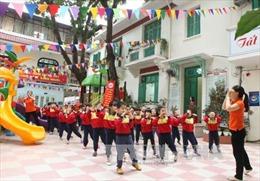 'Nóng' chuyện sẽ bị phạt tiền khi đánh học sinh, khai trừ Đảng cựu Chủ tịch Đà Nẵng Trần Văn Minh
