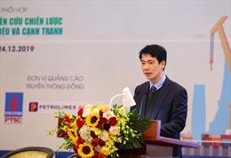 Tạo điều kiện cho hàng hóa Việt Nam tiếp cận thị trường EU