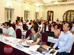 Sáng kiến phục hồi kinh tế ASEAN trong bối cảnh dịch COVID-19