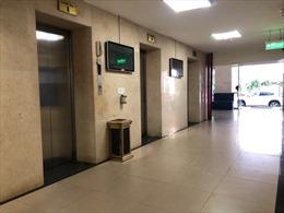 Hà Nội điều tra 2 vụ nghi vấn dâm ô trẻ em tại thang máy chung cư