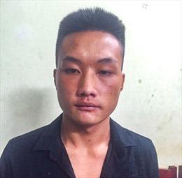 Vụ cướp xe ôm Grab tại huyện Gia Lâm, Hà Nội: Đối tượng thứ 3 ra đầu thú