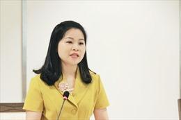 Hà Nội tuyên dương 88 thủ khoa xuất sắc các trường đại học, học viện