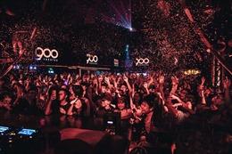 Hà Nội dừng hoạt động quán bar, karaoke quá đông người, đảm bảo phòng chống dịch COVID-19