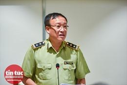 Vụ pate Minh Chay: Mới chỉ thu hồi được số lượng nhỏ sản phẩm bán ra thị trường