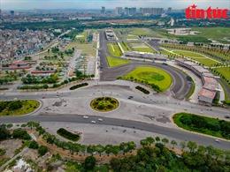 Huỷ chặng đua F1 tại Việt Nam: Khách hàng được hoàn tiền vé