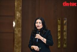 Hà Nội phát hiện 1.263 trường hợp nhiễm HIV trong 10 tháng qua
