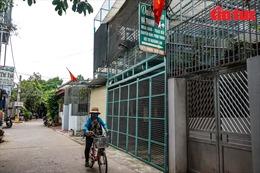 Công an Hà Nội điều tra vụ chủ vườn lan đột biến ôm tiền bỏ trốn