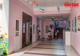 Hà Nội yêu cầu công ty Gia Bảo ngừng cung cấp thực phẩm cho nhà trường