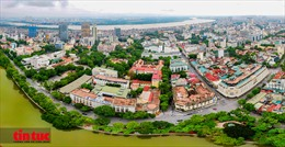 Triển khai thí điểm tổ chức mô hình chính quyền đô thị tại Hà Nội