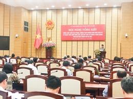 Hà Nội xoá bỏ cơ chế 'xin-cho' để chống tham nhũng