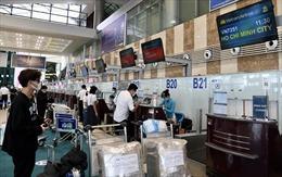 Thí điểm khôi phục đường bay Hà Nội - Điện Biên