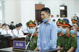 'Nóng' ngày 9/9: Đổi tội danh truy tố các bị cáo trong vụ án tại Đồng Tâm; dự án chống tin giả của TTXVN đoạt giải thưởng báo chí quốc tế
