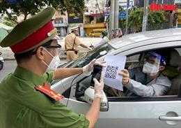TP Hồ Chí Minh ban hành bộ tiêu chí đánh giá hoạt động giao thông vận tải