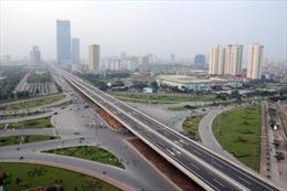 Chuyển đổi hình thức đầu tư dự án giao thông