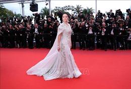 Liên hoan phim Cannes 2019: Hứa hẹn nhiều hấp dẫn, Việt Nam tham gia với 2 tác phẩm