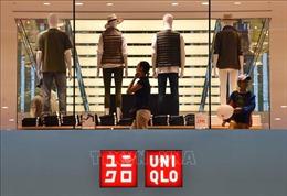 Tập đoàn bán lẻ danh tiếng của Nhật Bản xin lỗi về sự cố rò rỉ thông tin khách hàng