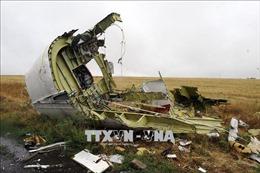 An toàn hàng không còn nhiều rủi ro do thiếu hệ thống cảnh báo vùng xung đột
