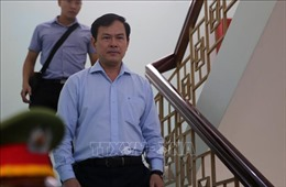 Trả hồ sơ, đề nghị điều tra bổ sung vụ Nguyễn Hữu Linh dâm ô với trẻ em