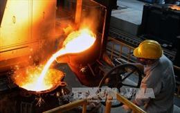 Làm gì để cơ khí Việt tận dụng cơ hội từ EVFTA?