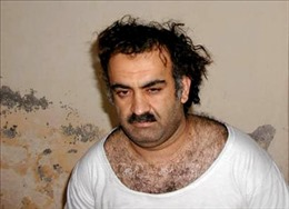 Nghi can chủ mưu vụ tấn công 11/9/2001 tại Mỹ có thể ra làm chứng