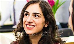 Iran phạt tù 2 công dân vì tội làm gián điệp cho Israel