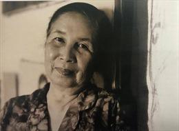 Kỷ niệm 90 năm ngày sinh Phó Giáo sư, Nhà giáo Ưu tú,họa sỹ Vũ Giáng Hương
