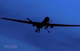 Nga phát hiện 19 máy bay do thám nước ngoài gần biên giới
