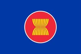 Hội nghị Bộ trưởng Giao thông Vận tải ASEAN lần thứ 25 sẽ diễn ra tại Hà Nội