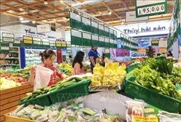 Đảm bảo nguồn cung hàng hóa thiết yếu dịp cuối năm và Tết Nguyên đán