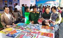 Báo chí góp phần xây dựng niềm tin, nhân lên sức mạnh, thúc đẩy xã hội phát triển