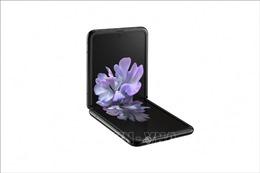 Samsung trình làng hai dòng sản phẩm điện thoại thông minh mới