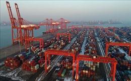 Mỹ không xem xét ngừng áp thuế với Trung Quốc