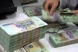 Hà Nội sẽ giao 650 tỷ đồng vốn ủy thác giúp người nghèo và các đối tượng chính sách