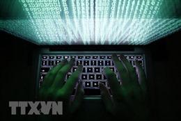 Đức truy tố đối tượng từng đánh cắp thông tin của hàng trăm chính trị gia và người nổi tiếng