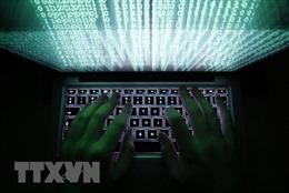 Ngăn chặn các hành vi sai phạm trên không gian mạng