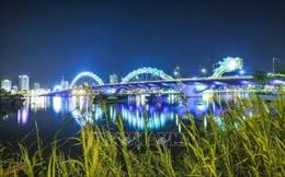 Đà Nẵng phê duyệt mở rộng dự án Vườn tượng APEC