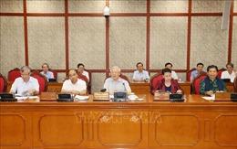 Tổng Bí thư, Chủ tịch nước Nguyễn Phú Trọng: Xây dựng Cần Thơ trở thành thành phố mang đậm bản sắc vùng ĐBSCL